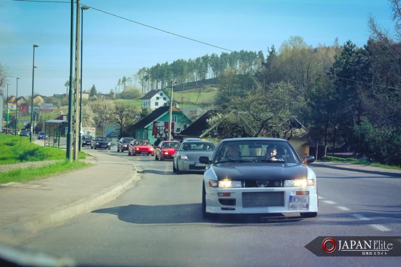www.japanelite.pl/images/photoalbum/album_3/img_4342_t2.jpg